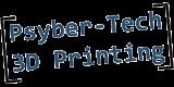 Psyber-Tech Logo