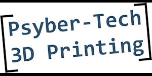 psybertech logo